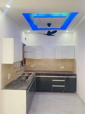 2bhk flat on airport road