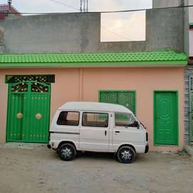 House for sale Mansehra