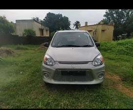 Car for monthly rent,