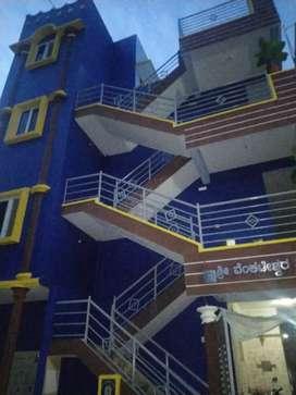 Sri venkateshwara nilaya