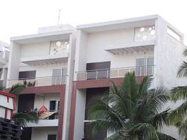 Ready to Move 3bhk flats for sale in TC palya, KR puram, bangalore