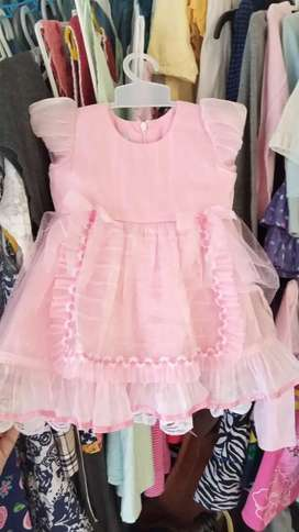 Baju anak PL import