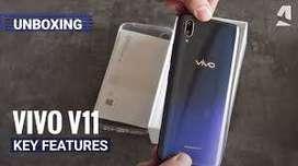 वीवो मोबाइल कम्पनी में लड़कों की अर्जेन्ट Hiring now call and join