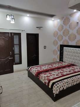 1BHK Ready To Move Flat in 13.88 Lacs At Sector 115 Mohali
