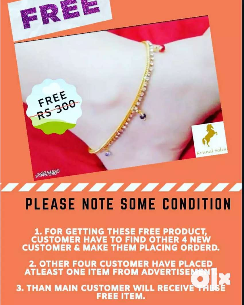 New trendy Mangalsutra ( Direct From Shop) 0