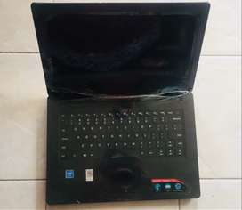 Lenovo IP110 hdd 1 tera