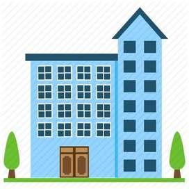 YT Real Estate