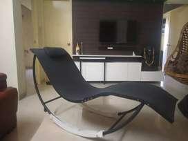 Brand new EC chair