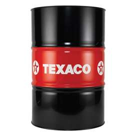 Imported Texaco Chevron industrial Greases, Lubricants, Gear oils.