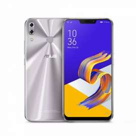 Asus Zenfone 5z like new perfect condition.