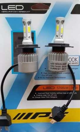 lampu led IPF H11