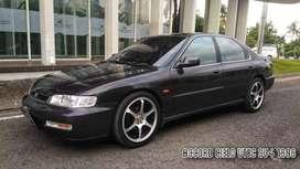Honda Accord Cielo VTEC 1996