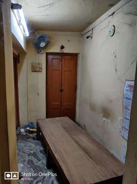 Room near Hatibagan Bazar for Rent (Business purpose)