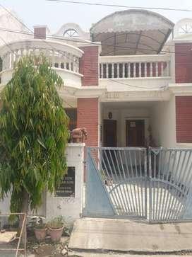 3 BHK Independent House/Villa for Sale in Mayur Vihar, Shastri Nagar