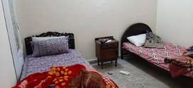 Roomates Required in a House G-9/4 Near Chaman Stop