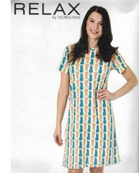 middy new collection (wholesale)