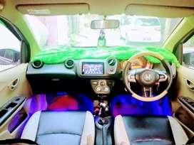 Jual Mobil bekas