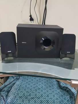 Edifier bluetooth Speakers For Sale