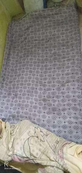 Gadaa mattress for sale