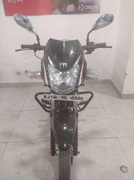 Good Condition TVS Sport StdK with Warranty |  9966 Jaipur