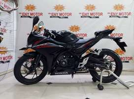 06.Honda CRR150R mesin halus *ENY MOTOR*
