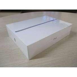 Apple Ipad 7 32GB wifi COD or Cicilan