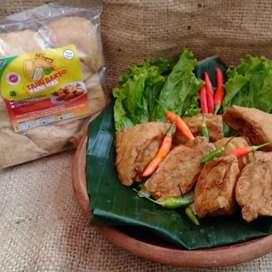 Tahu Bakso Asli Tangerang