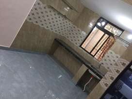 Ews flat for rent- 8000