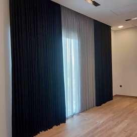 Blinds Curtain Gorden Gordyn Korden Hordeng Wallpaper.1277ehfjci