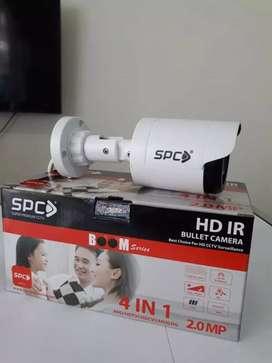 Muncang Lebak kab-Pasang instalasi kamera CCTV + pasang