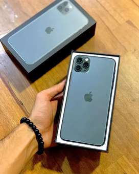 Iphone 11 pro max 64 gb available