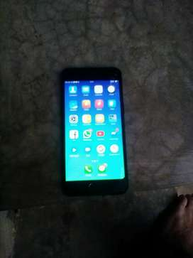 Oppo  Mob  hai  to bechna h