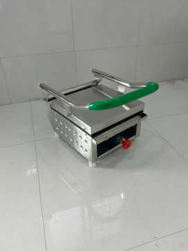 Pizza oven, griller ,deep fryer, gas bhatti,deep freezer