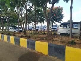Shadnagar open plots for sale in Hyderabad