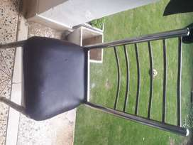 Hotel dining tables and chairs for sale