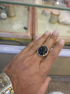 original stone ring for sale