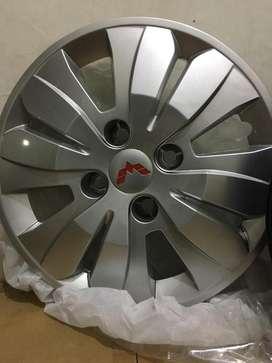 Wheelsdop wuling cortez