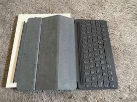 Apple Smart Keyboard 2019 10.5 inch300