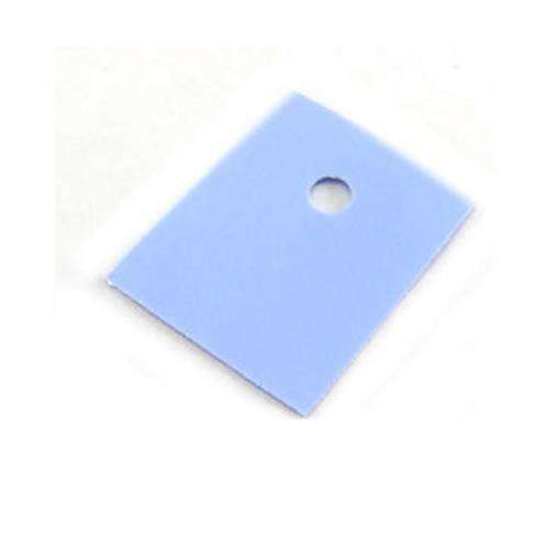 thermal pads Alternative availble in quantity 0
