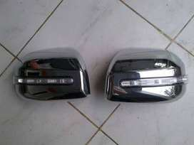 cover spion all new avanza