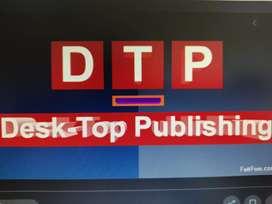 DTP Centre