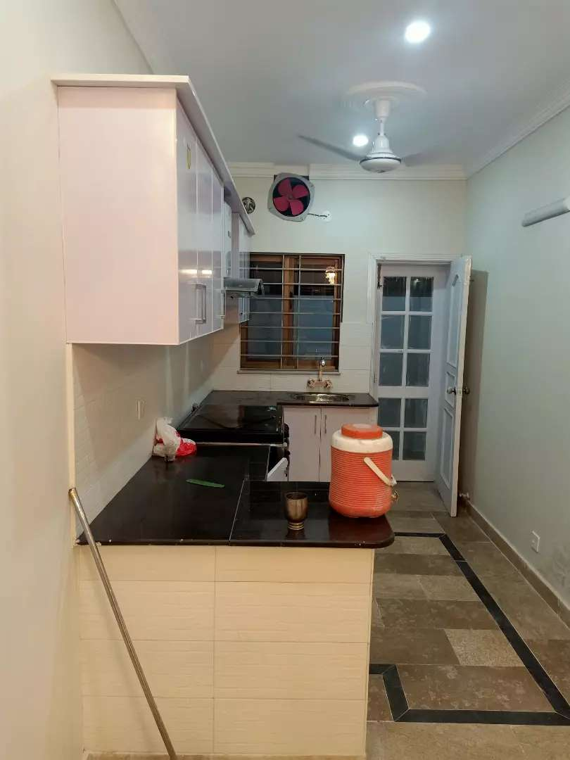 D12 luxury living 3 bedroom full house available for rent 0