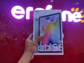 Samsung Tab S6 Lite 4/128 Drop Proce