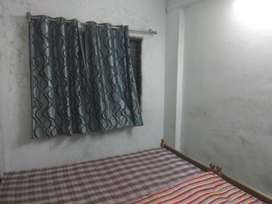2bhk flat for rent in mp nagar_1 nearest vishal mart
