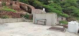 कबीर नगर सूरसागर राम देव पेट्रोल पाप के सामने
