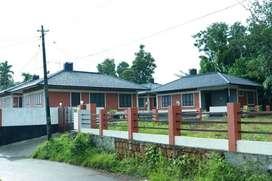 2bhk villa for rent