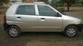 Alto 2005 model MH02