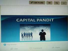 Get loans in Ranchi
