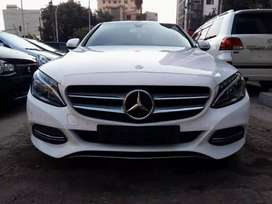 Cars requirement for Rent a car service in karachi
