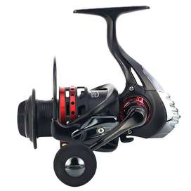 REELSKING XM3000 Reel Pancing 14 Ball Bearing